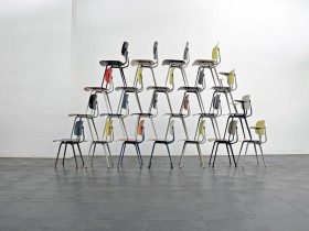 Image for best chair ever, 2013
