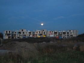 Image for betoncasco 23van5, 2006