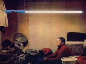 Image for lamp tl armatuur, 2002