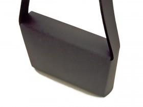 Image for laptop tas, 1998