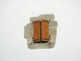 Image for raam, 2006