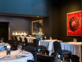 Image for restaurant tollius, 2013