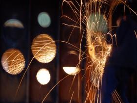 Image for slijpen, 2006