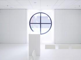 Image for toonkamer bolidt, 2004