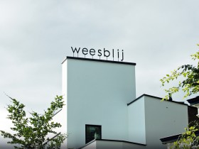 Image for weesblij, 2009