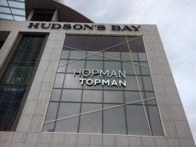 Image for hopman topman, 2017