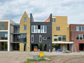 Image for tuinhuis huistuin, 2006