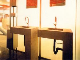 Image for wasbak vpro, 1995