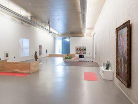 Image for alles kids, museum boijmans van beuningen, 2016